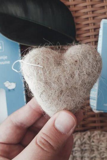 wooling ba recenzija proizvodi od domace vune