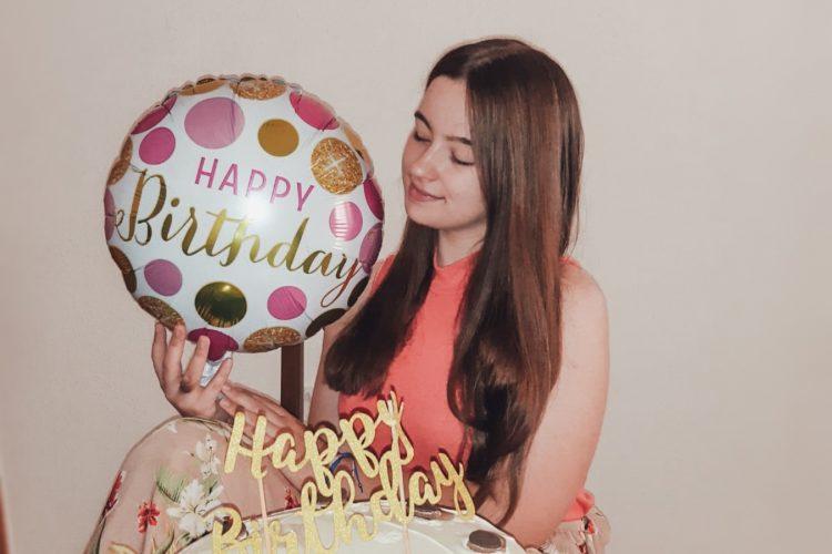19 things ive learned in 19 years livinglikev birthday 19th birthday living like v vildana suta