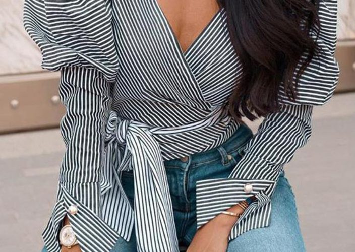 autumn fashion 2020 wholesale7 livinglikev fashion blogger living like v