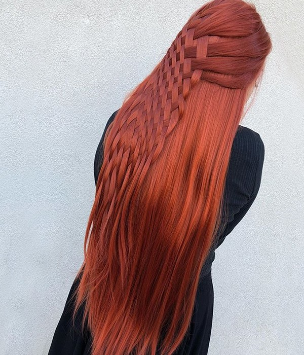 uniwigs fashion wigs livinglikev fashion blogger