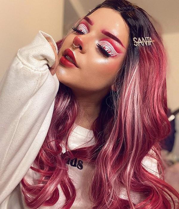 uniwigs fashion wigs livinglikev fashion blogger living like v style blogger