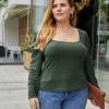 hexinfashion plus size clothing livinglikev fashion blogger living like v fashion blogger style blogger