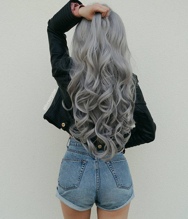 uniwigs fashion wigs livinglikev fashion blogger living like v