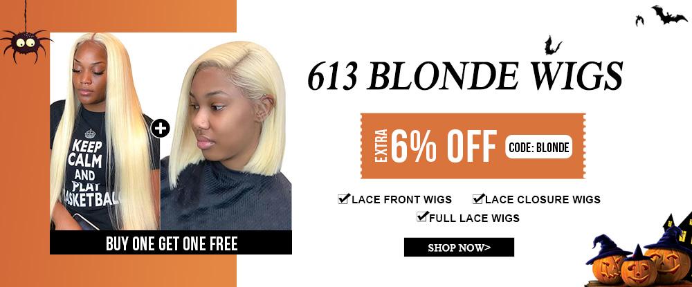 613 blonde wigs living like v fashion blogger livinglikev fashion blog