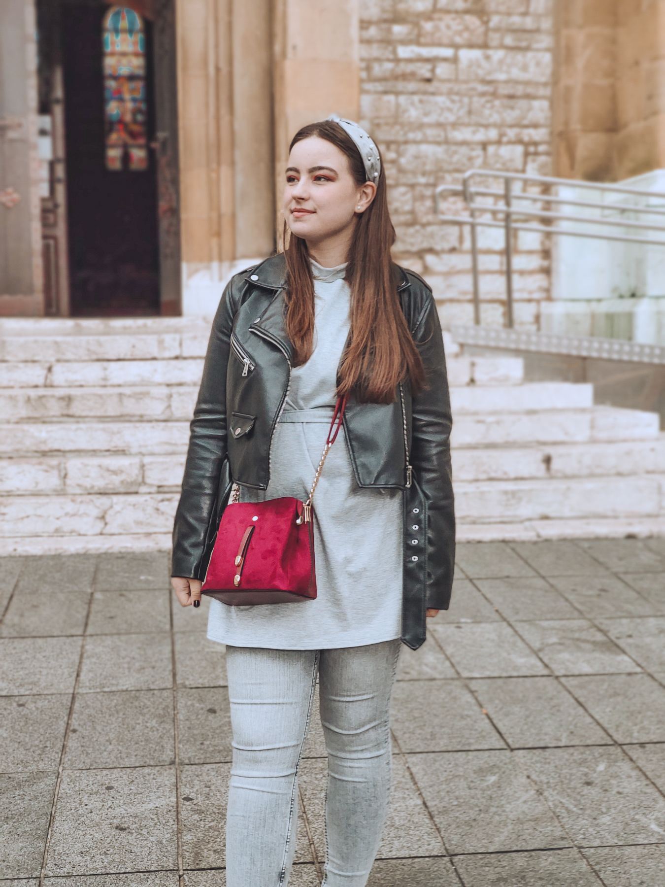 autumn outfit livinglikev fashion blogger autumn outfit ideas fall outfit ideas bosnian blogger livinglikev fashion blogger style blogger sarajevo photography