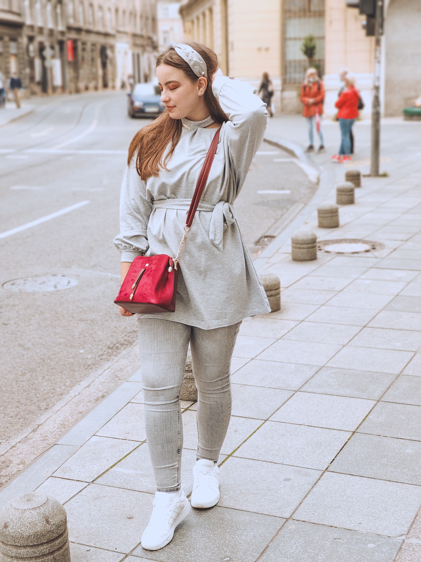 autumn outfit livinglikev fashion blogger autumn outfit ideas fall outfit