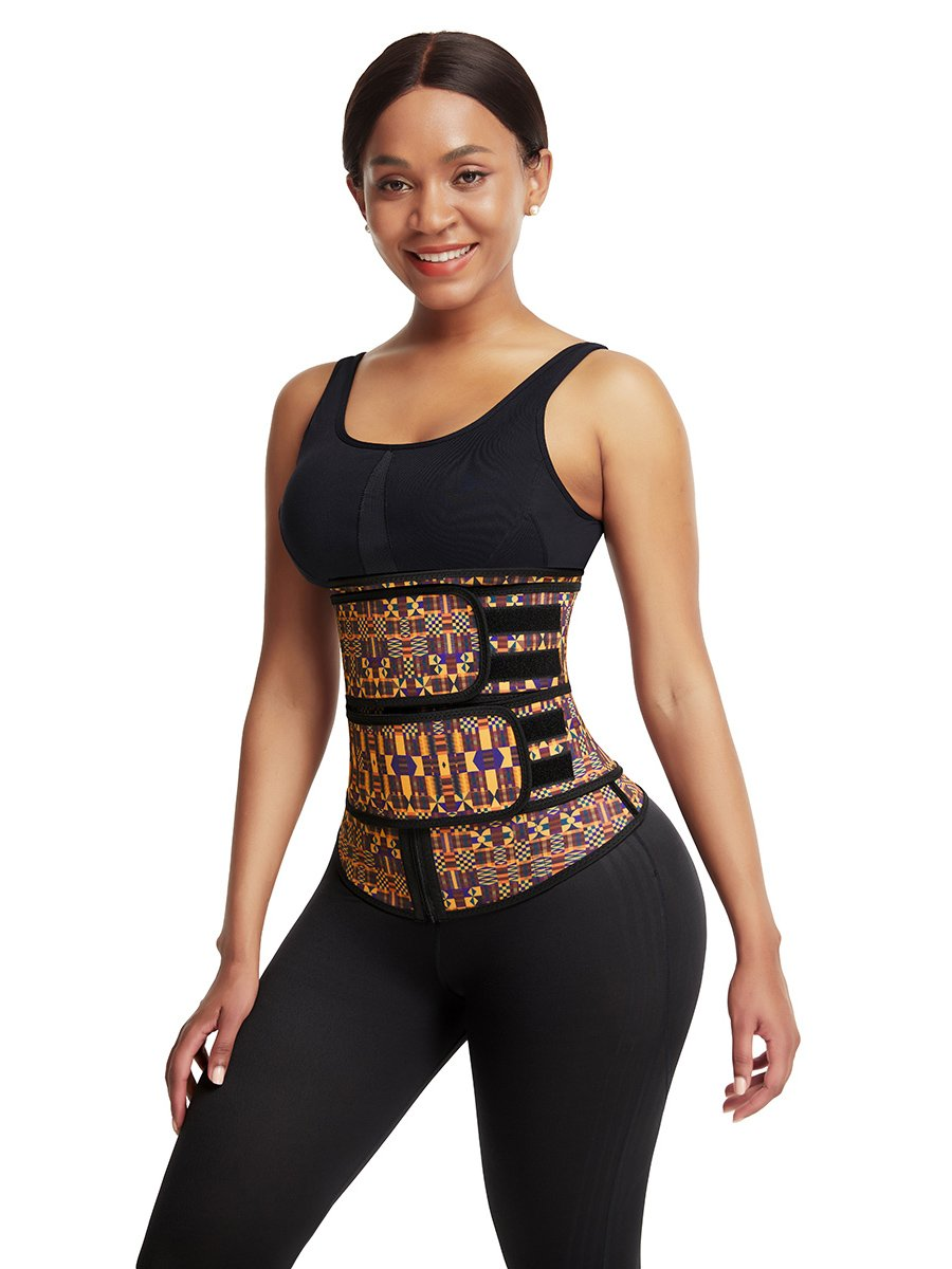 women waist trainers feelingirl livinglikev