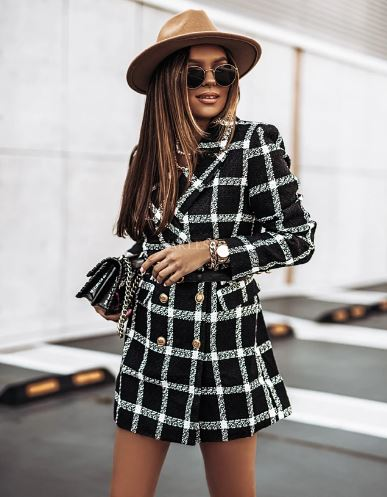 black friday on lightinthebox livinglikev fashion blogger living like v wishlist lightinthebox
