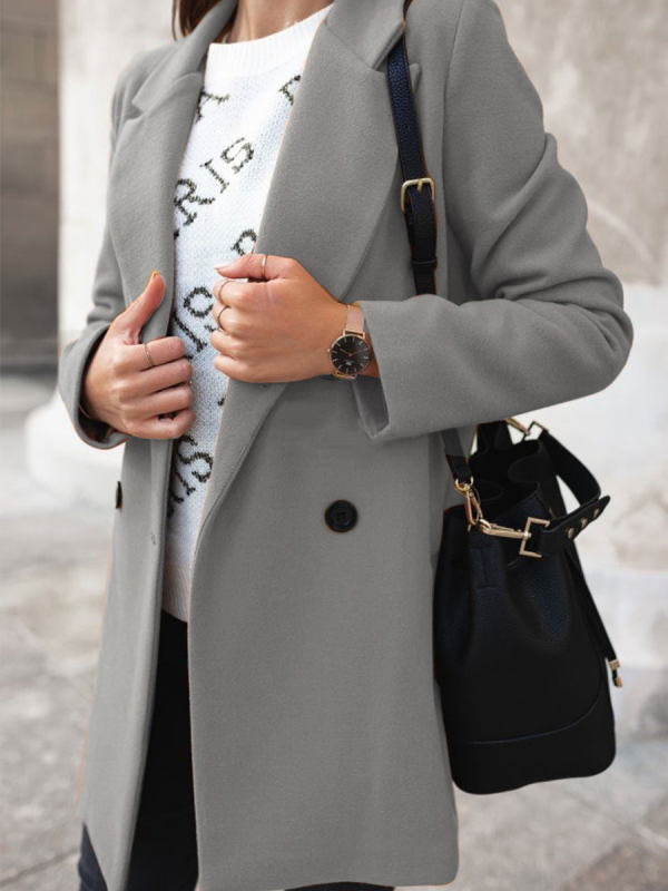 fashion coats inspo autumn winter 2020 livinglikev fashion blogger