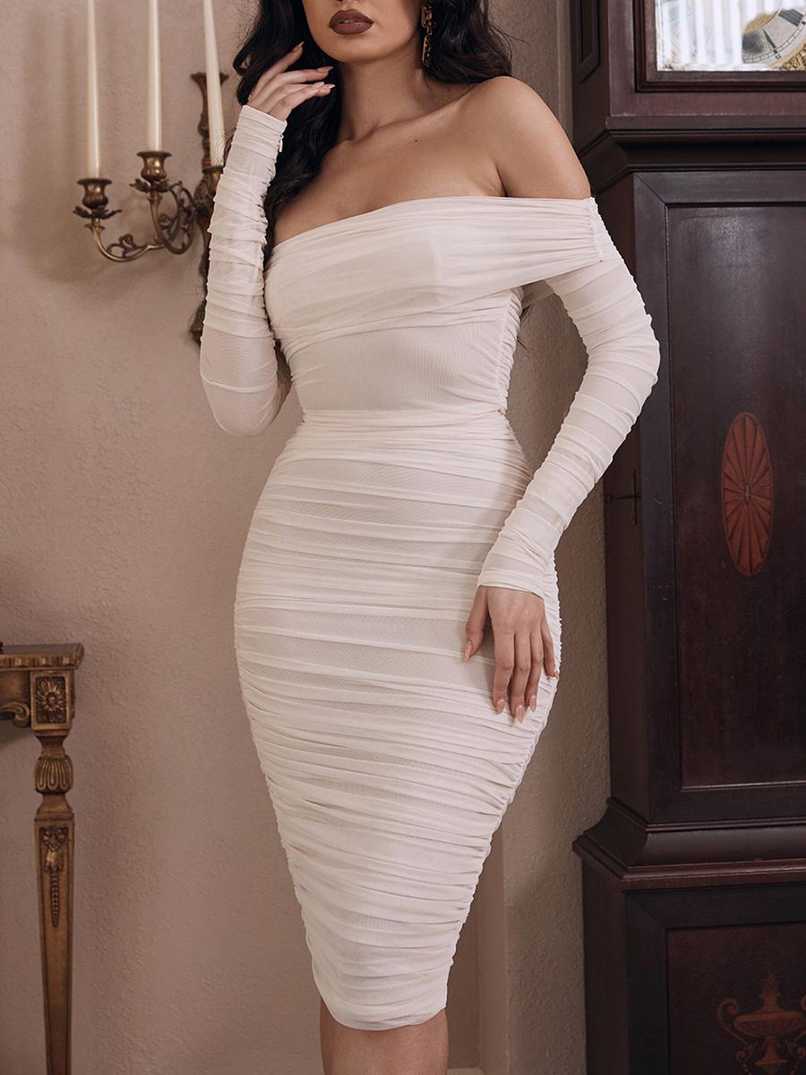 cheap dresses feelingirldress livinglikev fashion blogger living like v beauty blogger