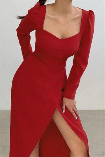 wholesale dresses living like v