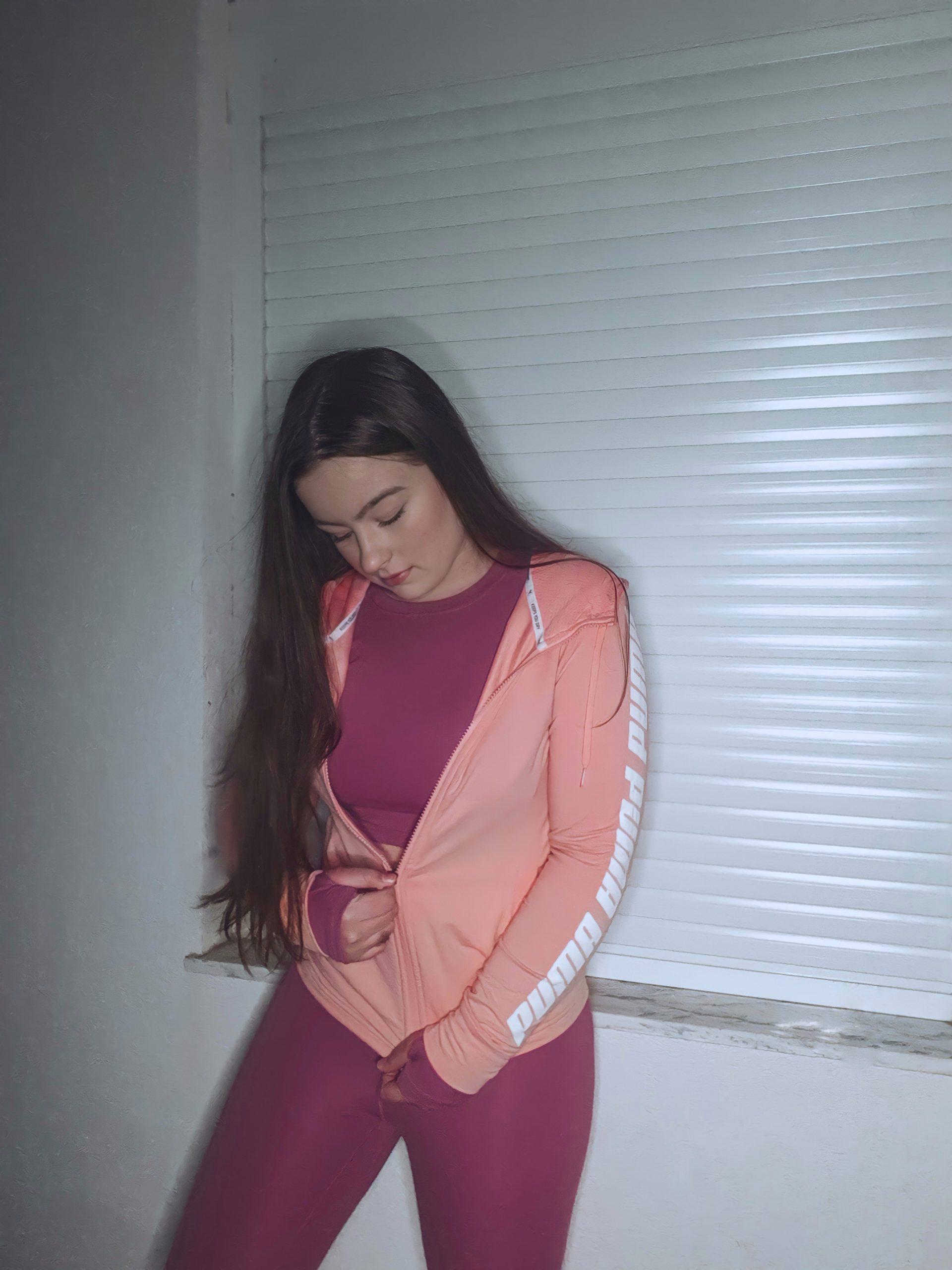 lightinthebox workout set review livinglikev fashion blogger
