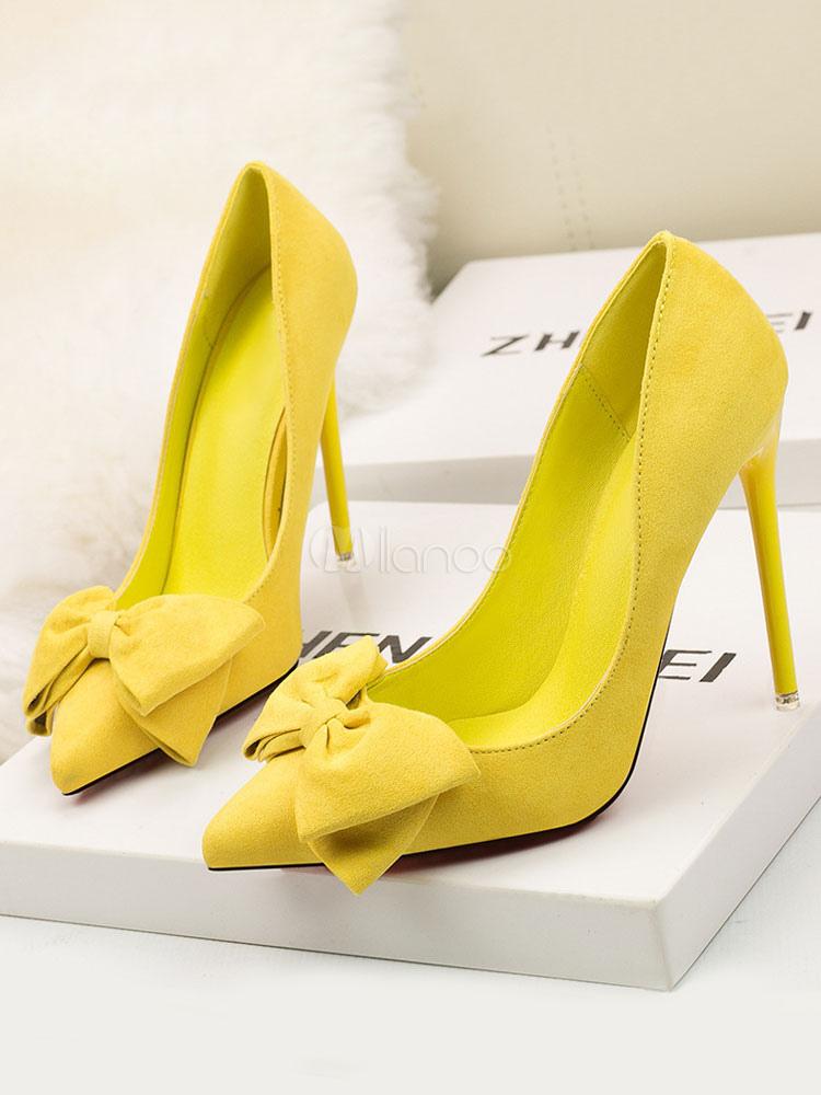 milanoo heels shoes livinglikev fashion blogger