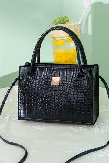 5 dollar store wholesale 7 livinglikev fashion blogger living like v