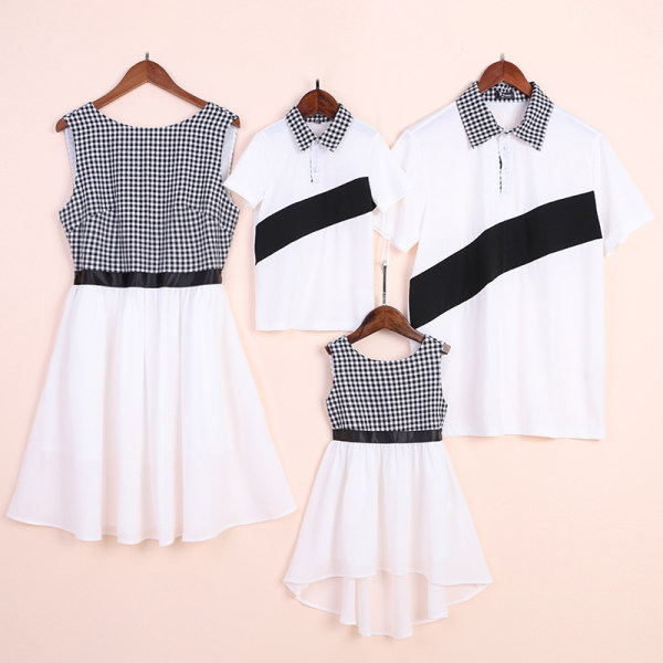 popopieshop matching family outfits livinglikev fashion blogger living like v