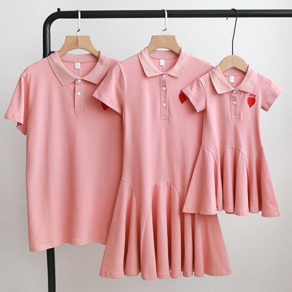 popopieshop matching family outfits livinglikev fashion blogger