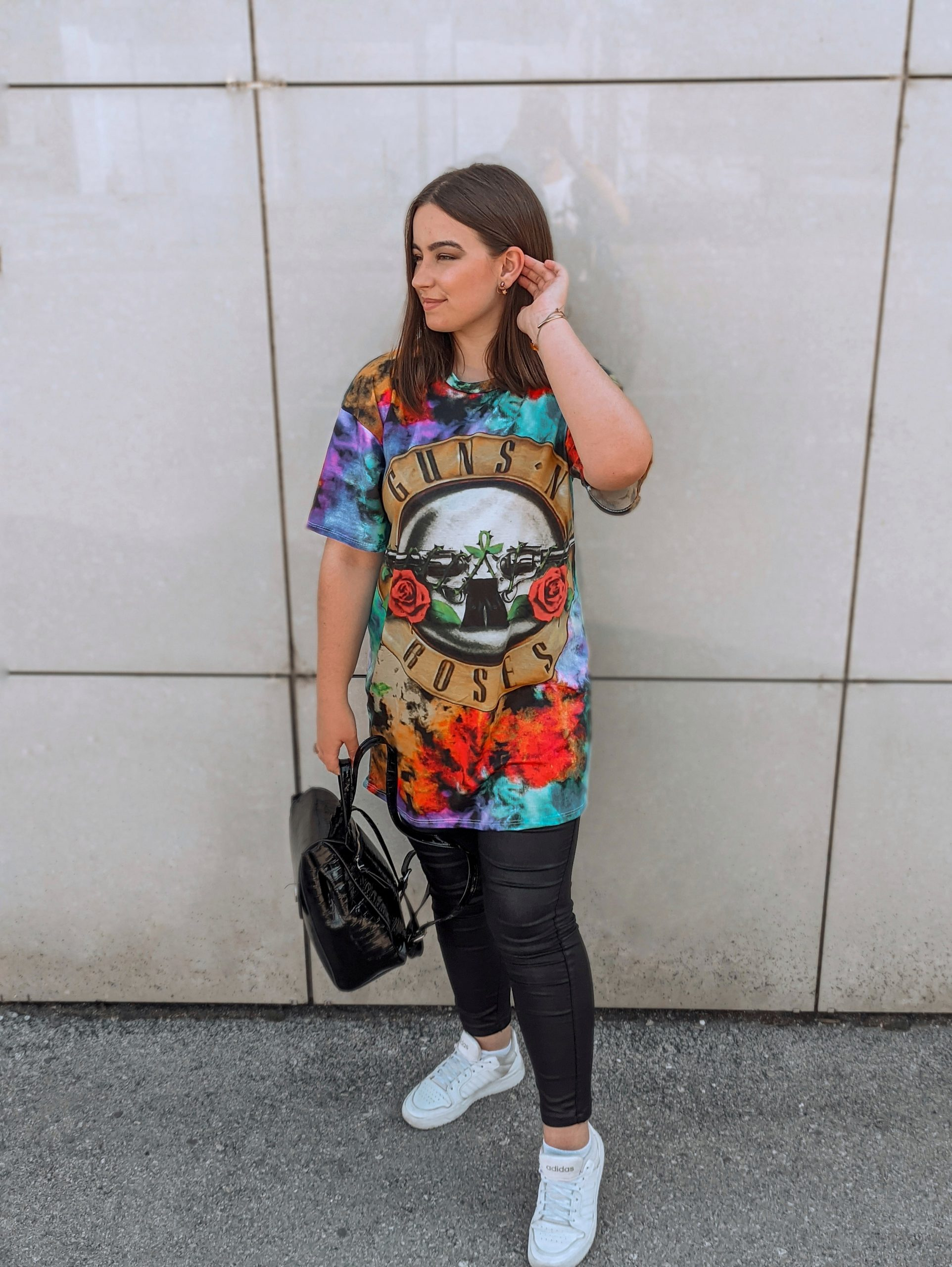 femme luxe review livinglikev fashion blogger living like v
