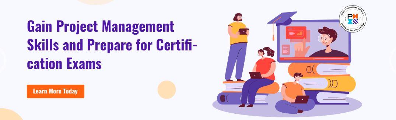 spoto pmp certification